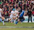 2016-04-30 Ulster v Leinster (PRO 12) - 21