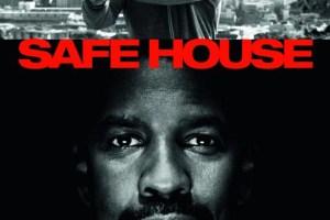 Safe-House-Poster