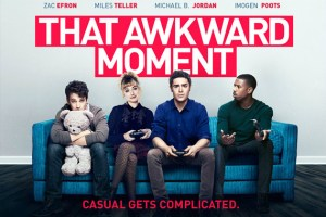that-awkward-momentfeatured
