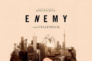 Arts_Movie_EnemyWEB