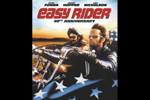easyrider_moviereview_ONLINE