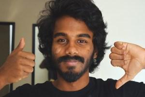 MovemberDivision_RemiYuan_ONLINE