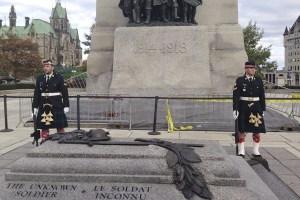 war memorial - Ian Hunter_WEB
