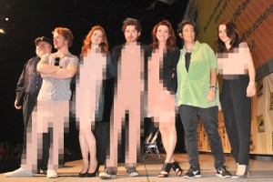 Cast_members_of_Game_of_Thrones_Censored