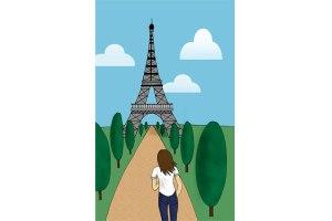 WEB_ARTS_Study-Abroad-Column-Kim-Wiens