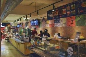 WEB_OPI_Cafeteria-Marta-Kierkus