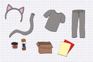 WEB_ARTS_Costumes-Pizza-Rat-Kim-Wiens