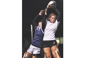 WEB_SPO_Rugby-Marta-Kierkus