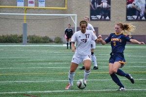 WEB_SPO_womens-soccer-opener-Marta-Kierkus