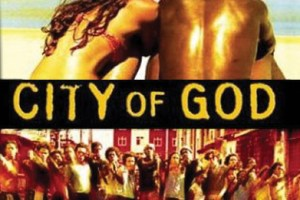 WEB_ARTS_MYSHS-City-of-God-2-CC,-Gord-Fynes