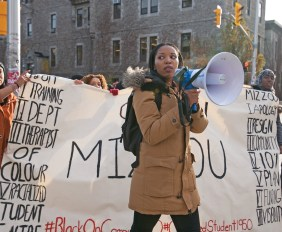 WEB_NEWS_Solidarity-with-Missouri-and-Yale--Jaclyn-McRae-Sadik