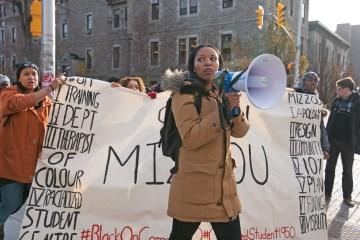 WEB_NEWS_Solidarity-with-Missouri-and-Yale--Jaclyn-McRae-Sadik