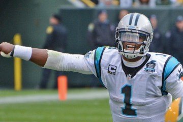 WEB_SPO_Cam-Newton-Celebrations-CC,-Mike-Morbeck