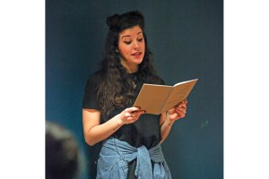 WEB_ARTS_Capital-Slam-Poetry_Allegra-Morgado