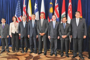 WEB_OPI_TPP-American-Election_CC,-Gobierno-de-Chile