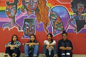 WEB_ARTS_Mural-Dedicated-to-Trans-WOC_Jaclyn-McRae-Sadik