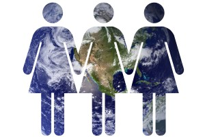 WEB_OPI_FGM-Somali-Community_Kim-Wiens