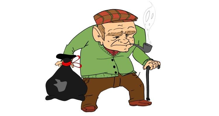 WEB_OPI_Garbage-Heckle_Brennan-Bova