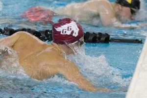 WEB_SPO_CIS-Swimming-Championships_Grace-Chung