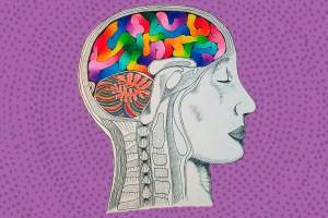 WEB_SPO_Mental-Health_Kim-Wiens