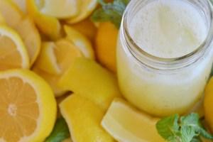 LemonGinMix_CC_WEB'