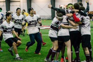 Quidditch Celly_WEB