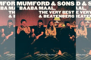 WEB_ARTS_Mumford-and-Sons-Review (1)