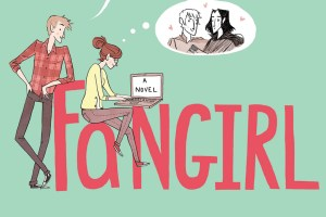 WEB_ARTS_Fangirl_Book-Review_cred-St.-Martin's-Press