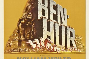 WEB_Arts_BenHur_1959movie