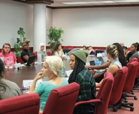 web_news_sept-18_boa_meeting-cred_graham_robertson