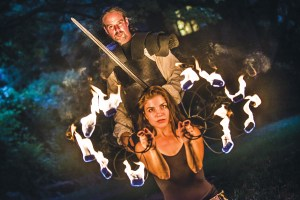 web_ac_macbeth_review_cred_andrew_alexander