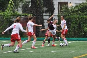 web_spo_womens_soccer_cred_kim_wiens