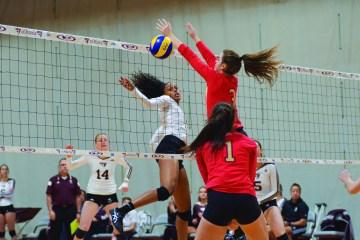 web_spo_womens_volleyball_cred_remi_yuan