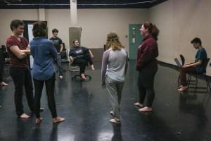 WEB_A&C_24_hour_theatre_cred_Marta_Kierkus