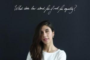 WEB_NEWS_Lawneedsfeminism_Horizontal_cred_courtesy_Zaynab_Al-Waadh