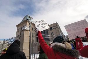 WEB_Opinions_Should_Canada_rescind_cred_JMSadik