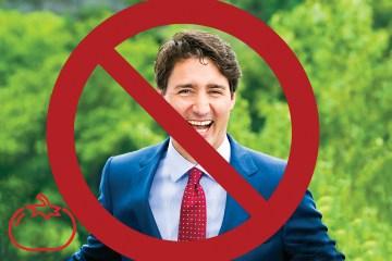 WEB_Opinions_TOM_Cutout_Justin_Trudeau_cred_cc,Presidencia_de_la_República_Mexicana_and_GravisZro