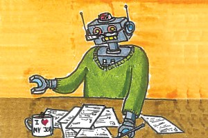 WEB_Opinions_Time_for_Robot_Tax_cred_Anastasiia_Cherygova