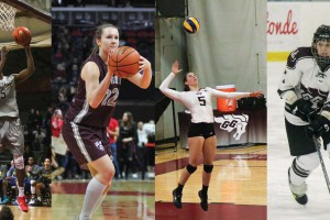 WEB_SPO_Gee_Gees_All-stars_cred_Kim_Wiens_and_Marta_Kierkus