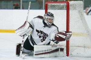 WEB_SPO_Goaltendering_Emilie_Bouchard_cred_Greg_Mason