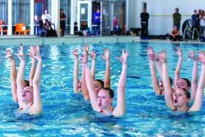 WEB_SPO_Synchronized_swimming_cred_Dan_Robichaud_Photography