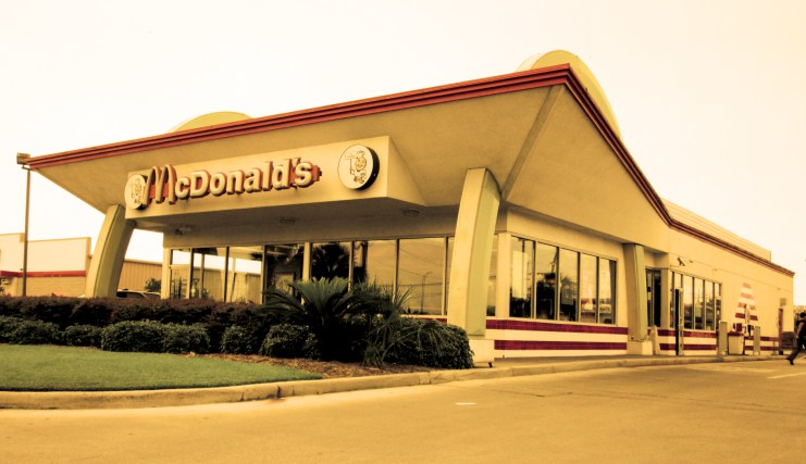 WEB_Feature_Apr.6_Immigration_stories_McDonalds_cred_cc,Infrogmation_of_New_Orleans