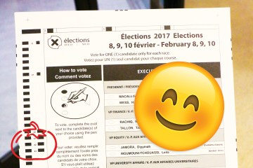 WEB_Opinions_TOM_Election_report_cred_Marta_Kierkus_cc,95C