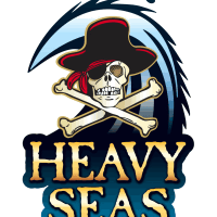 Heavy Seas Beer Unveils 2015 Release Schedule Ft. Uncharted Waters Series