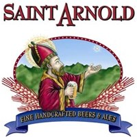 Saint Arnold Brewing Steps Up Pace Of New Beer Releases
