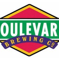 Boulevard Brewing Expands Distribution to Jersey/Philly Region