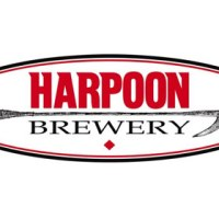 Harpoon Brewery: An Employee-Owned Company