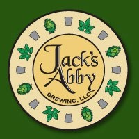 Jack's Abby Brewing Is Headed to GABF This Year!