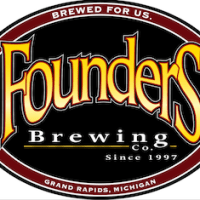 Founders Brewing Latest Expansion Will Bring Them To 900k BBL Capacity