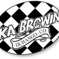 Ska Brewing Co. Announces GABF Event Schedule